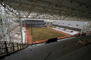 ArenaPantanal2013